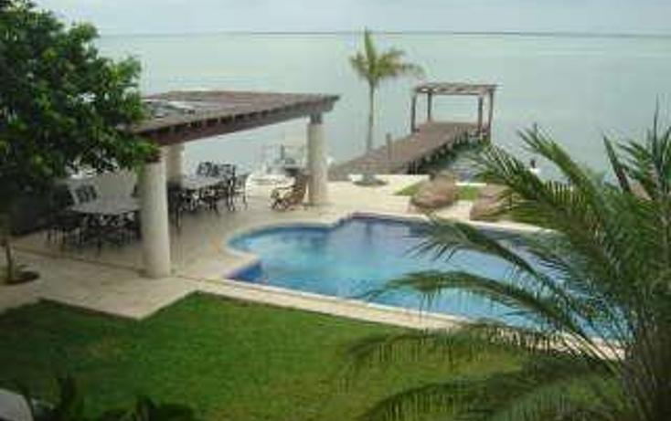 Foto de casa en venta en  , zona hotelera, benito juárez, quintana roo, 1062665 No. 06