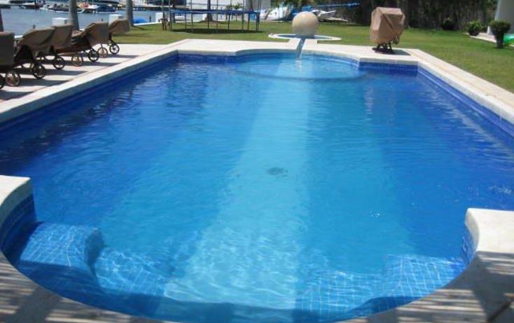 Foto de casa en venta en  , zona hotelera, benito juárez, quintana roo, 1062665 No. 08