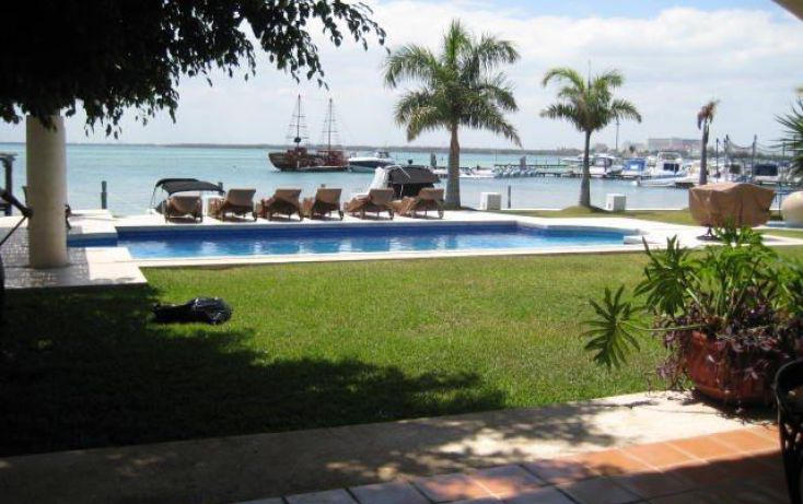 Foto de casa en condominio en venta en, zona hotelera, benito juárez, quintana roo, 1062665 no 09