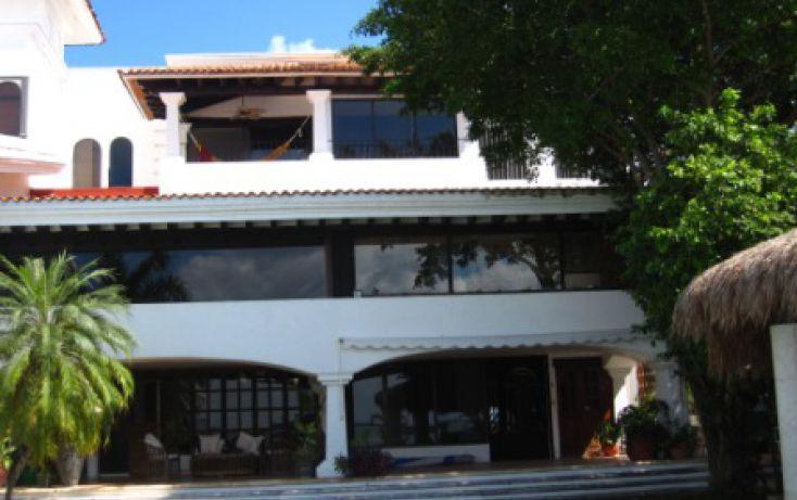 Foto de casa en condominio en venta en, zona hotelera, benito juárez, quintana roo, 1062665 no 10