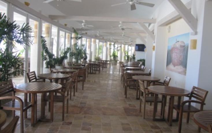 Foto de terreno habitacional en venta en  , zona hotelera, benito juárez, quintana roo, 1062711 No. 09