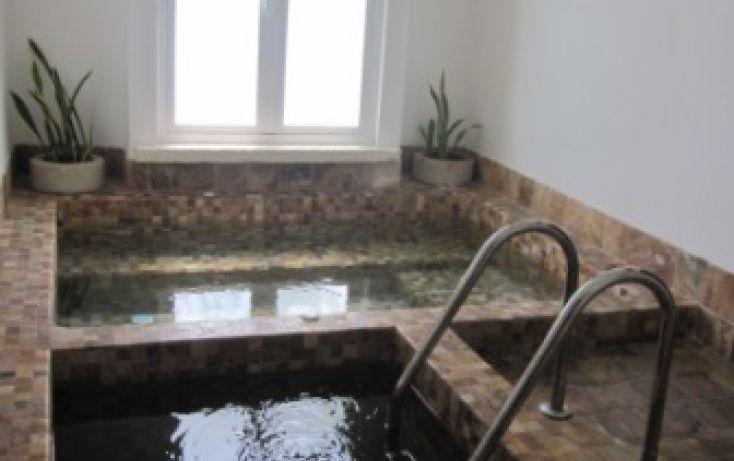 Foto de terreno habitacional en venta en, zona hotelera, benito juárez, quintana roo, 1062711 no 11