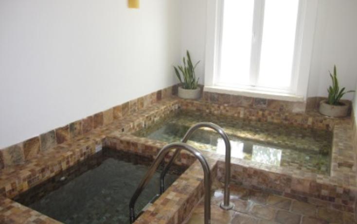 Foto de terreno habitacional en venta en  , zona hotelera, benito juárez, quintana roo, 1062711 No. 12