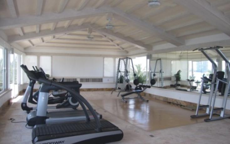 Foto de terreno habitacional en venta en  , zona hotelera, benito juárez, quintana roo, 1062711 No. 14