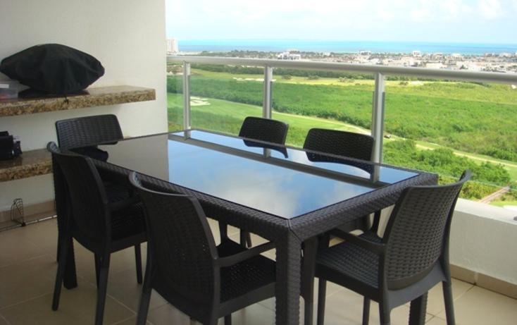 Foto de departamento en venta en  , zona hotelera, benito juárez, quintana roo, 1062723 No. 04