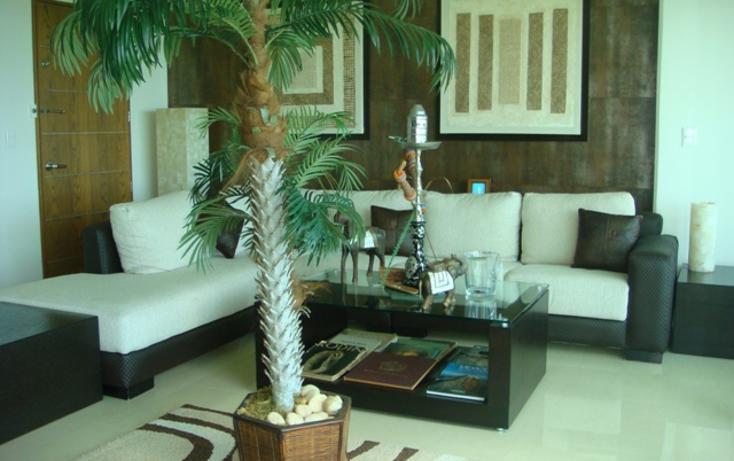 Foto de departamento en venta en  , zona hotelera, benito juárez, quintana roo, 1062723 No. 05
