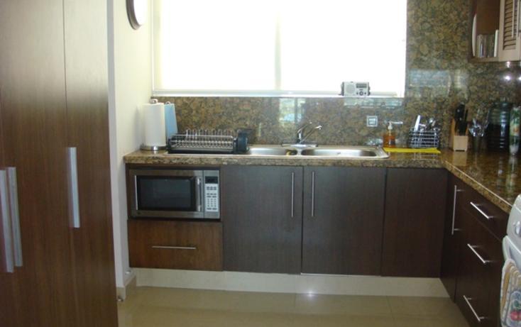 Foto de departamento en venta en  , zona hotelera, benito juárez, quintana roo, 1062723 No. 06