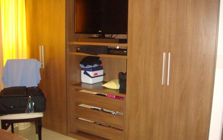 Foto de departamento en venta en  , zona hotelera, benito juárez, quintana roo, 1062723 No. 11