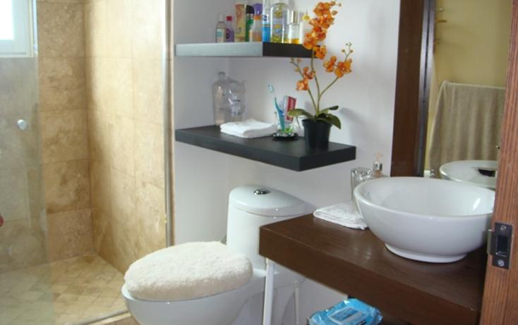Foto de departamento en venta en  , zona hotelera, benito juárez, quintana roo, 1062723 No. 12