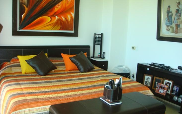 Foto de departamento en venta en  , zona hotelera, benito juárez, quintana roo, 1062723 No. 13