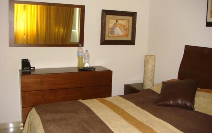 Foto de departamento en venta en  , zona hotelera, benito juárez, quintana roo, 1062723 No. 15