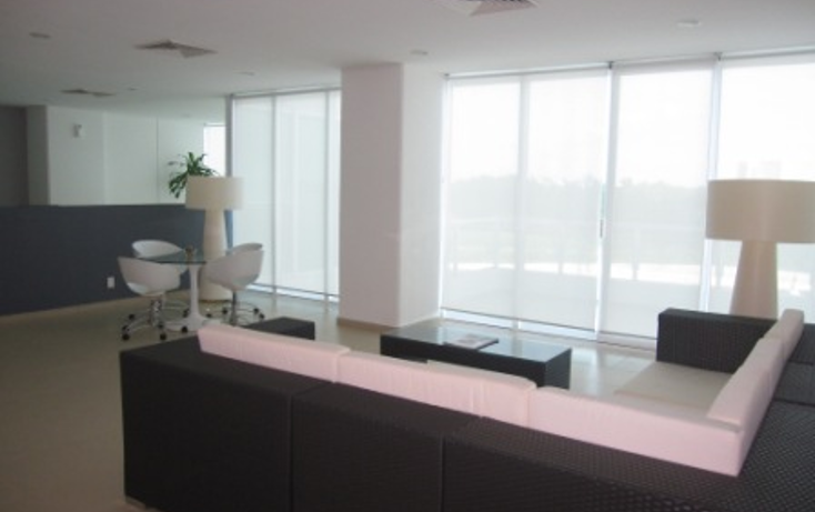 Foto de departamento en venta en  , zona hotelera, benito juárez, quintana roo, 1062723 No. 18