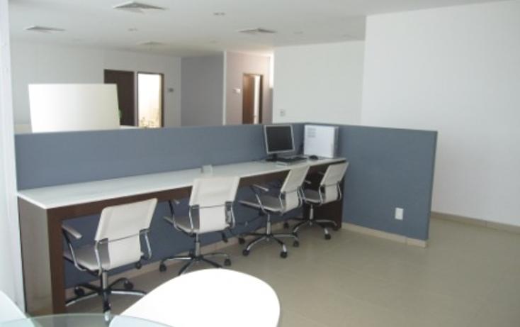 Foto de departamento en venta en  , zona hotelera, benito juárez, quintana roo, 1062723 No. 19