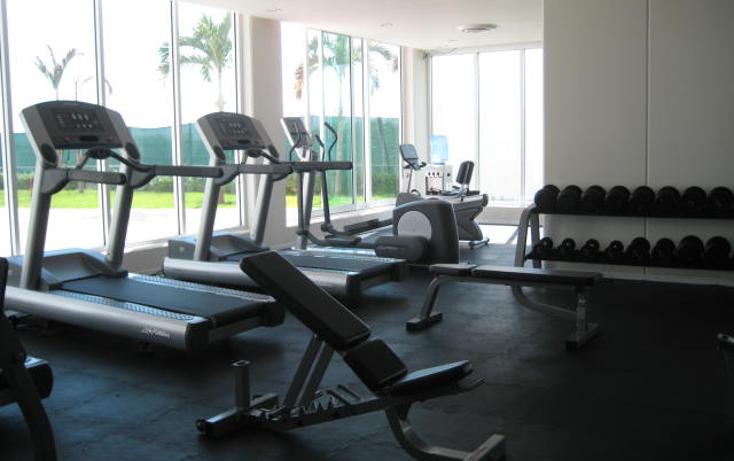 Foto de departamento en venta en  , zona hotelera, benito juárez, quintana roo, 1062723 No. 22