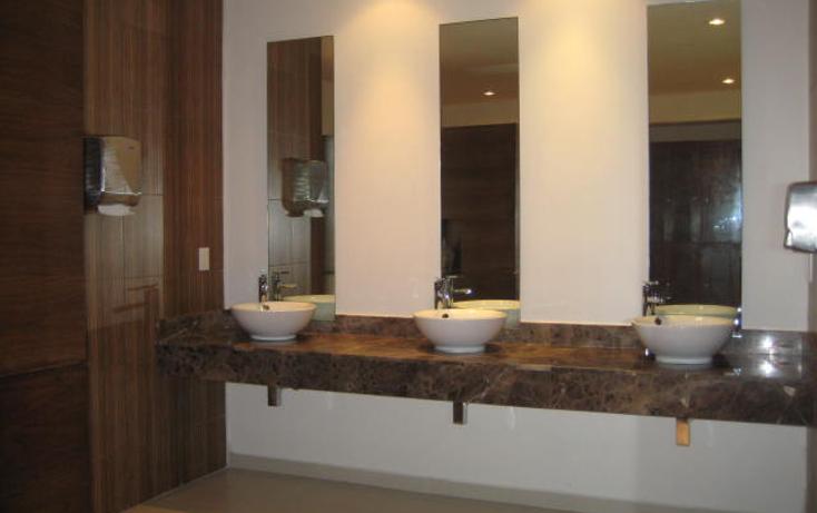 Foto de departamento en venta en  , zona hotelera, benito juárez, quintana roo, 1062723 No. 26