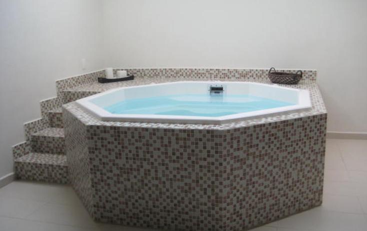 Foto de departamento en venta en  , zona hotelera, benito juárez, quintana roo, 1062723 No. 28