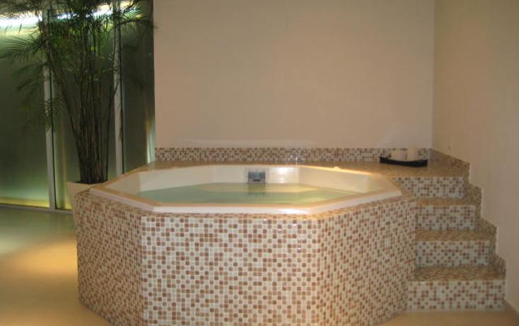 Foto de departamento en venta en  , zona hotelera, benito juárez, quintana roo, 1062723 No. 29