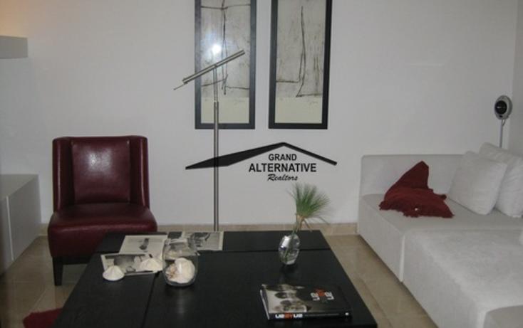Foto de departamento en renta en  , zona hotelera, benito juárez, quintana roo, 1063541 No. 07
