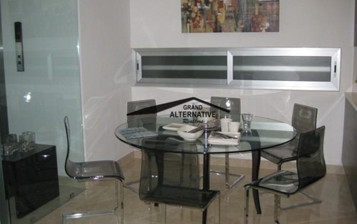 Foto de departamento en renta en  , zona hotelera, benito juárez, quintana roo, 1063541 No. 09