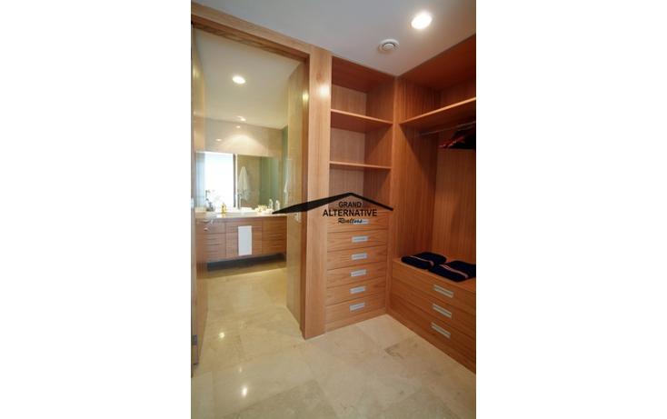 Foto de departamento en renta en  , zona hotelera, benito juárez, quintana roo, 1063541 No. 12