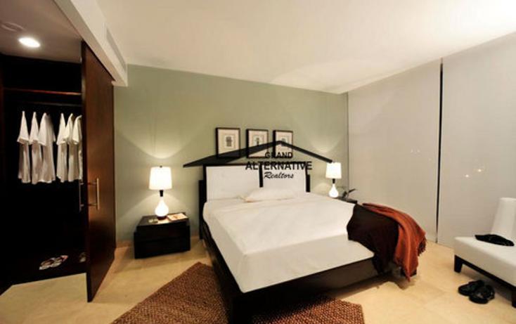 Foto de departamento en renta en  , zona hotelera, benito juárez, quintana roo, 1063541 No. 13