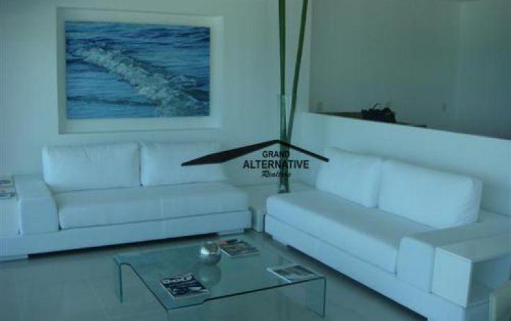 Foto de departamento en renta en, zona hotelera, benito juárez, quintana roo, 1063663 no 04