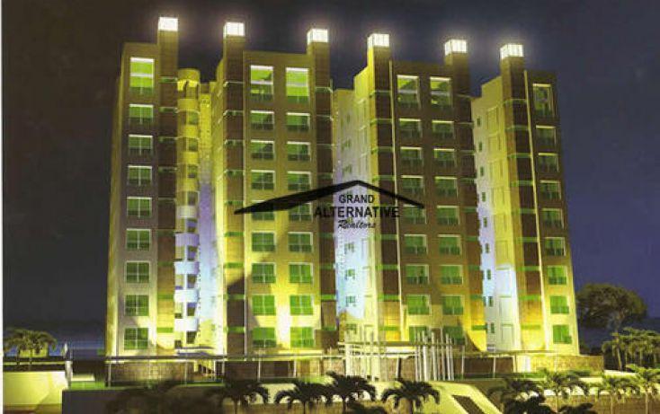 Foto de departamento en renta en, zona hotelera, benito juárez, quintana roo, 1063663 no 10