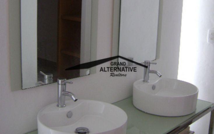 Foto de departamento en renta en, zona hotelera, benito juárez, quintana roo, 1063663 no 12