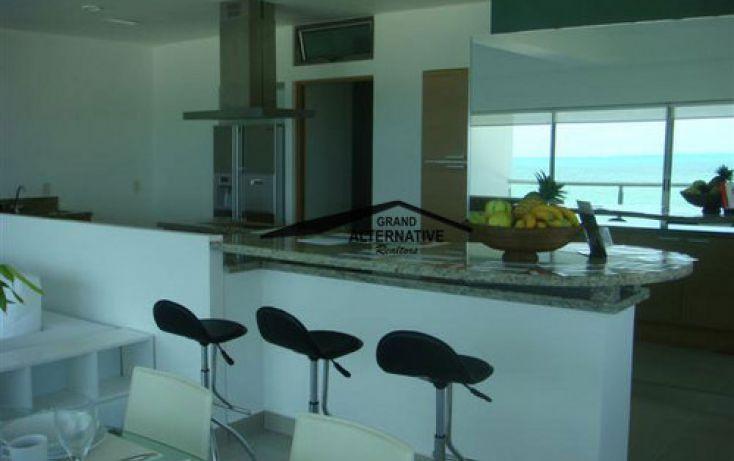 Foto de departamento en renta en, zona hotelera, benito juárez, quintana roo, 1063663 no 14