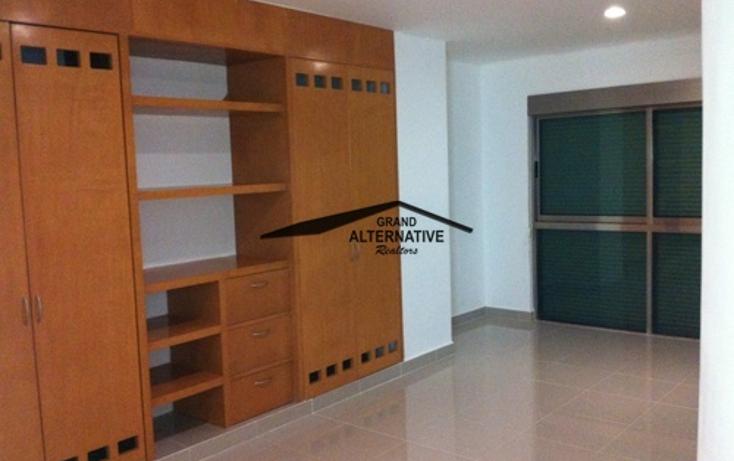 Foto de departamento en renta en  , zona hotelera, benito ju?rez, quintana roo, 1063663 No. 16