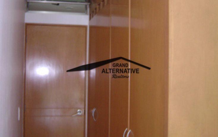 Foto de departamento en renta en, zona hotelera, benito juárez, quintana roo, 1063663 no 20