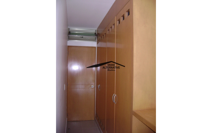 Foto de departamento en renta en  , zona hotelera, benito ju?rez, quintana roo, 1063663 No. 20