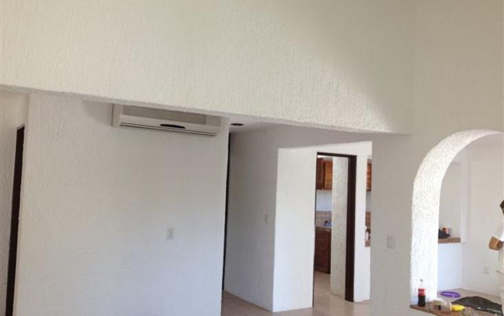 Foto de departamento en renta en  , zona hotelera, benito juárez, quintana roo, 1063997 No. 02