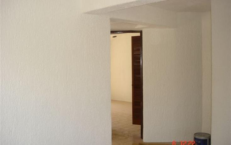 Foto de departamento en renta en  , zona hotelera, benito juárez, quintana roo, 1063997 No. 03