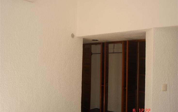 Foto de departamento en renta en  , zona hotelera, benito juárez, quintana roo, 1063997 No. 06