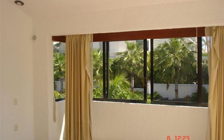 Foto de departamento en renta en  , zona hotelera, benito juárez, quintana roo, 1063997 No. 07