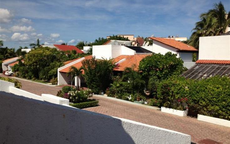 Foto de departamento en renta en  , zona hotelera, benito juárez, quintana roo, 1063997 No. 17