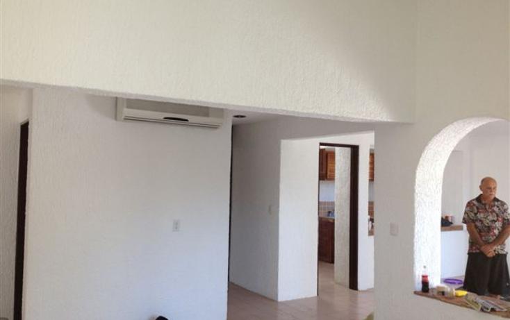 Foto de departamento en renta en  , zona hotelera, benito juárez, quintana roo, 1063997 No. 18