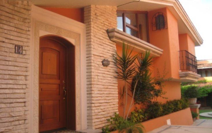 Foto de casa en condominio en venta en, zona hotelera, benito juárez, quintana roo, 1064109 no 01