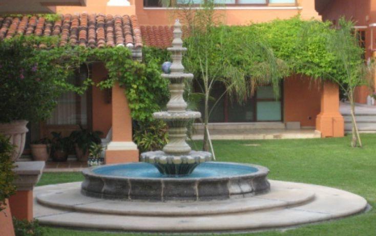 Foto de casa en condominio en venta en, zona hotelera, benito juárez, quintana roo, 1064109 no 02