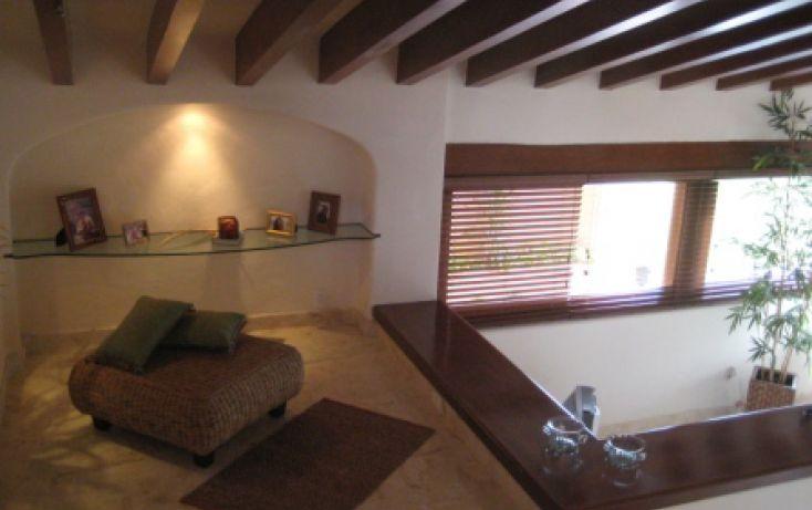 Foto de casa en condominio en venta en, zona hotelera, benito juárez, quintana roo, 1064109 no 03