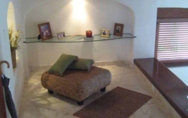 Foto de casa en condominio en venta en, zona hotelera, benito juárez, quintana roo, 1064109 no 04