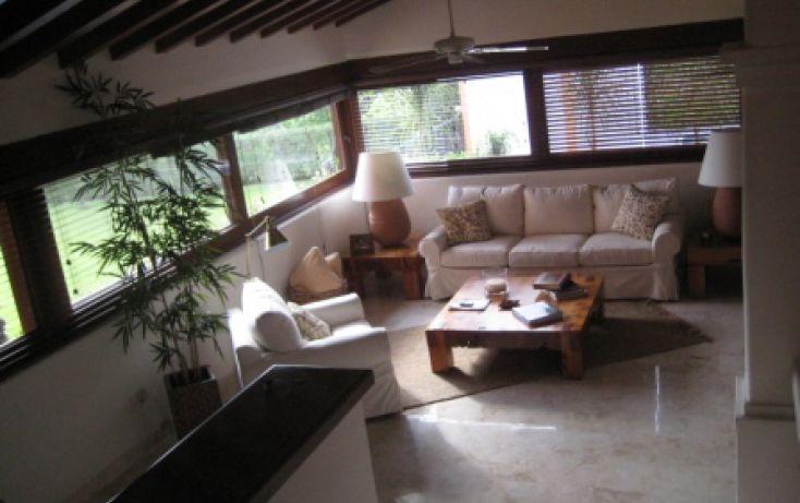 Foto de casa en condominio en venta en, zona hotelera, benito juárez, quintana roo, 1064109 no 05