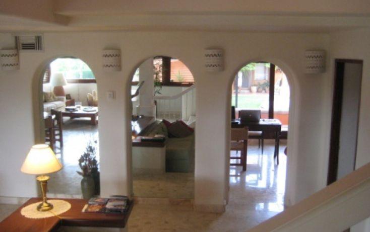 Foto de casa en condominio en venta en, zona hotelera, benito juárez, quintana roo, 1064109 no 06