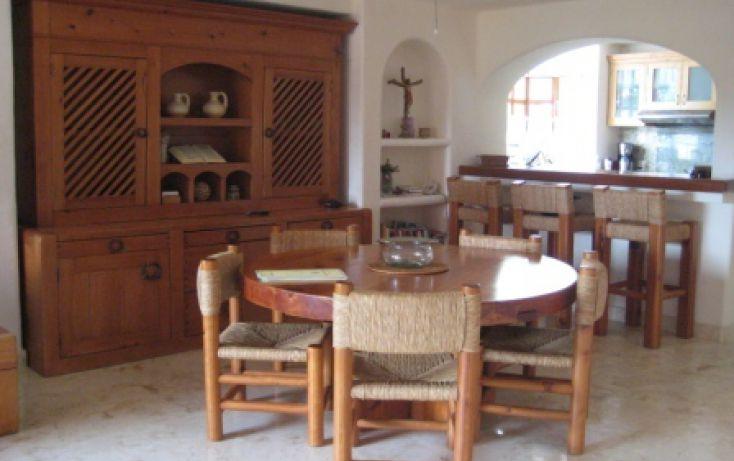 Foto de casa en condominio en venta en, zona hotelera, benito juárez, quintana roo, 1064109 no 07