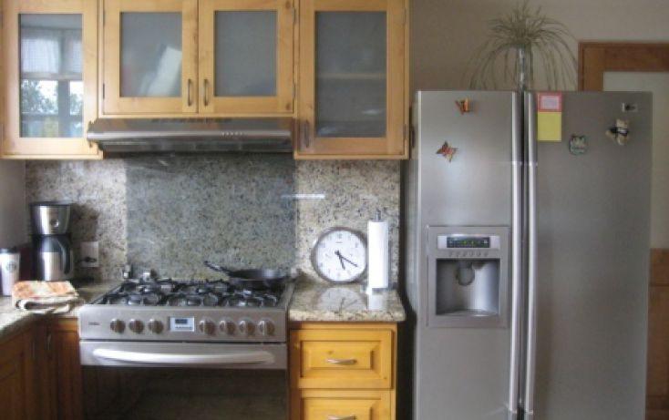 Foto de casa en condominio en venta en, zona hotelera, benito juárez, quintana roo, 1064109 no 08