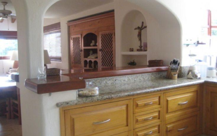 Foto de casa en condominio en venta en, zona hotelera, benito juárez, quintana roo, 1064109 no 09
