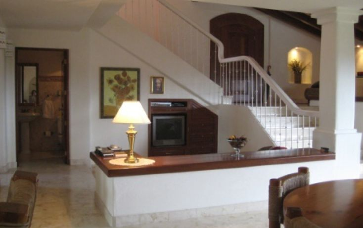 Foto de casa en condominio en venta en, zona hotelera, benito juárez, quintana roo, 1064109 no 10