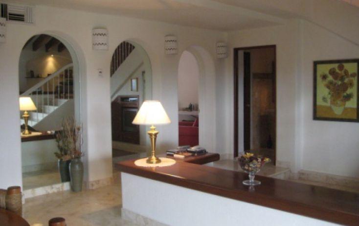 Foto de casa en condominio en venta en, zona hotelera, benito juárez, quintana roo, 1064109 no 11