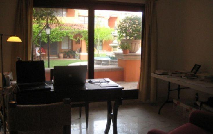 Foto de casa en condominio en venta en, zona hotelera, benito juárez, quintana roo, 1064109 no 12